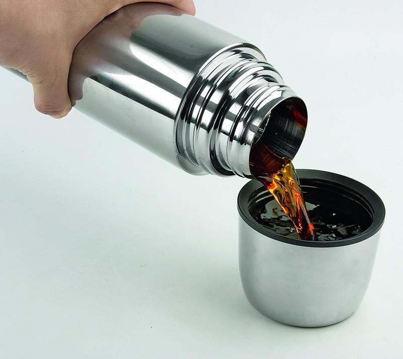 Чтобы избежать неприятных ароматов лучше помнить о профилактических мерах