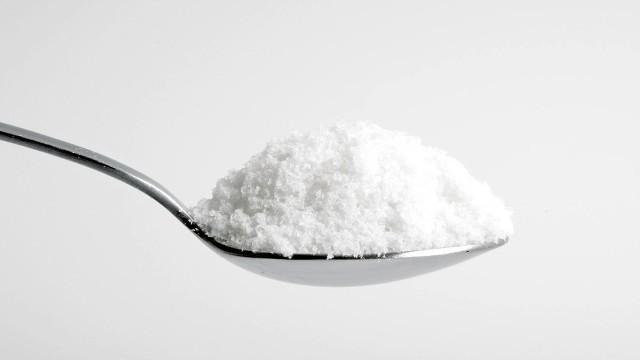 Раствор соли также способен удивить своими свойствами.
